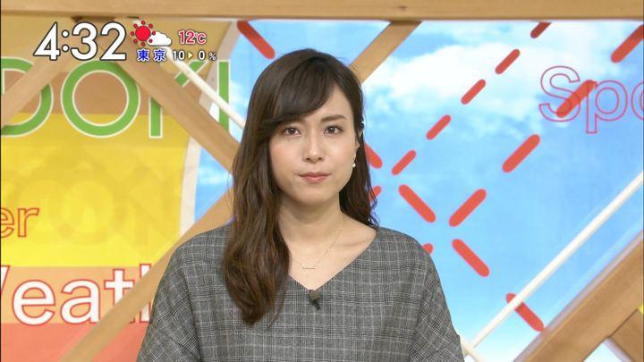2017年12月07日笹川友里の画像17枚目