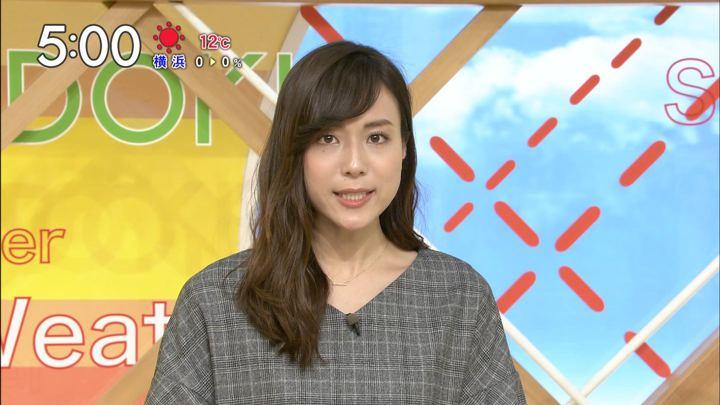 2017年12月07日笹川友里の画像28枚目