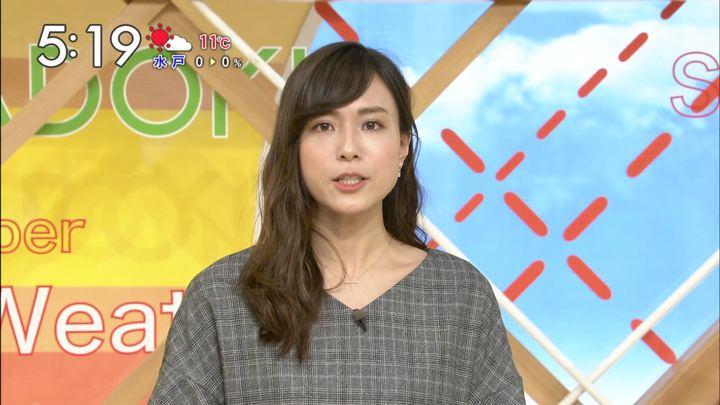 2017年12月07日笹川友里の画像33枚目