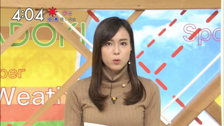 2017年12月14日笹川友里の画像05枚目