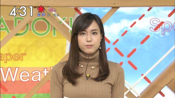 2017年12月14日笹川友里の画像17枚目