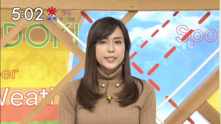2017年12月14日笹川友里の画像29枚目