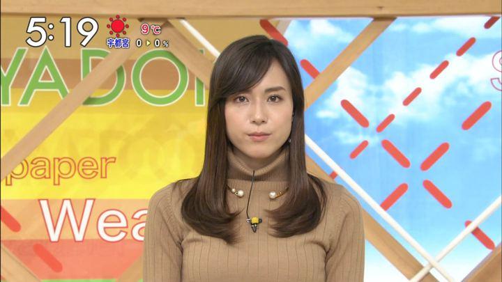 2017年12月14日笹川友里の画像32枚目
