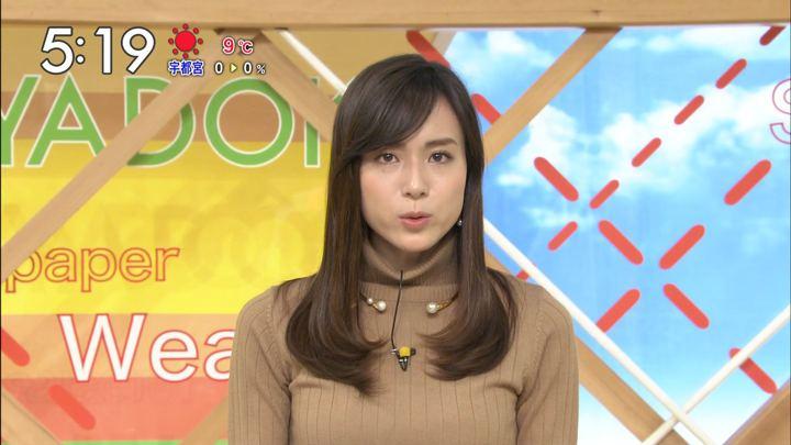 2017年12月14日笹川友里の画像33枚目