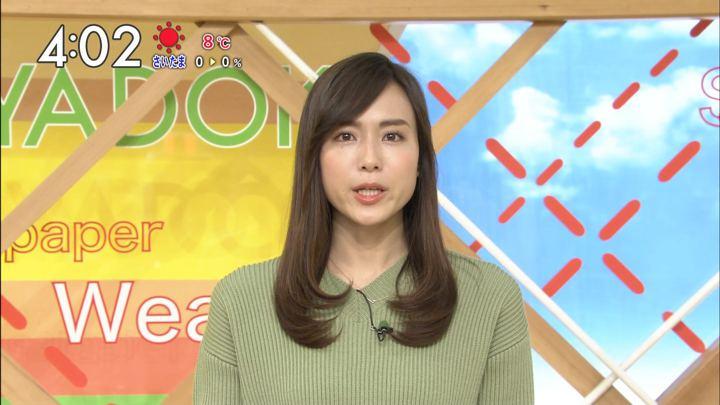 2017年12月28日笹川友里の画像04枚目