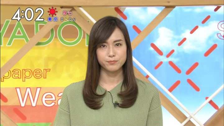 2017年12月28日笹川友里の画像05枚目