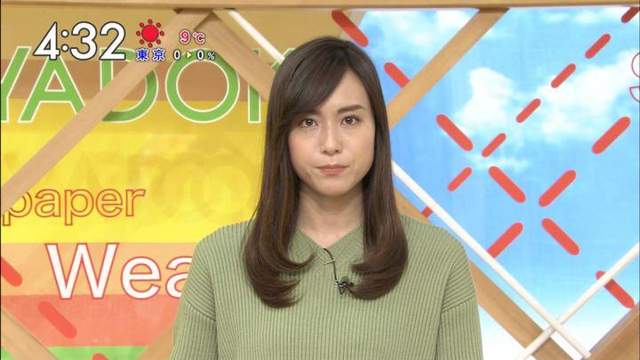 2017年12月28日笹川友里の画像13枚目