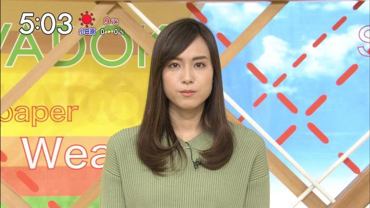 2017年12月28日笹川友里の画像20枚目