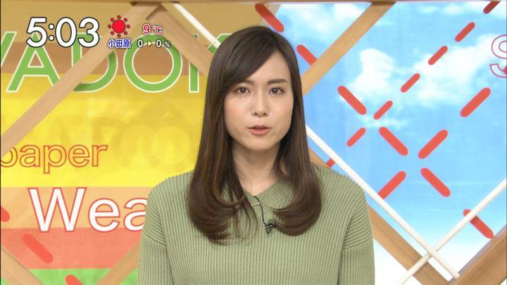 2017年12月28日笹川友里の画像21枚目
