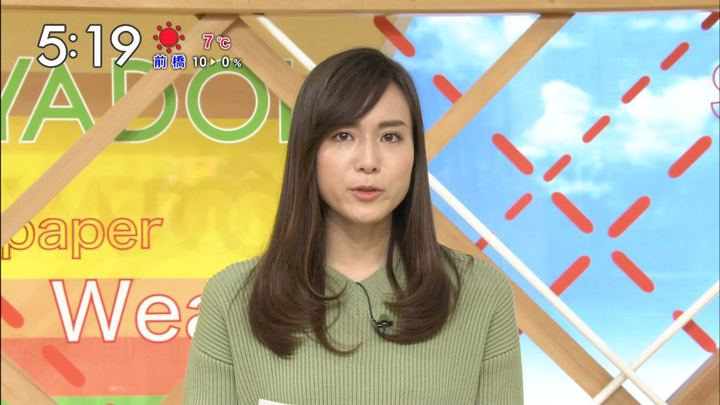 2017年12月28日笹川友里の画像26枚目