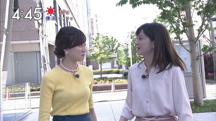 sasagawayuri20170508_03.jpg