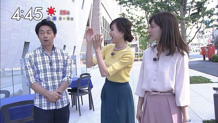 sasagawayuri20170508_05.jpg