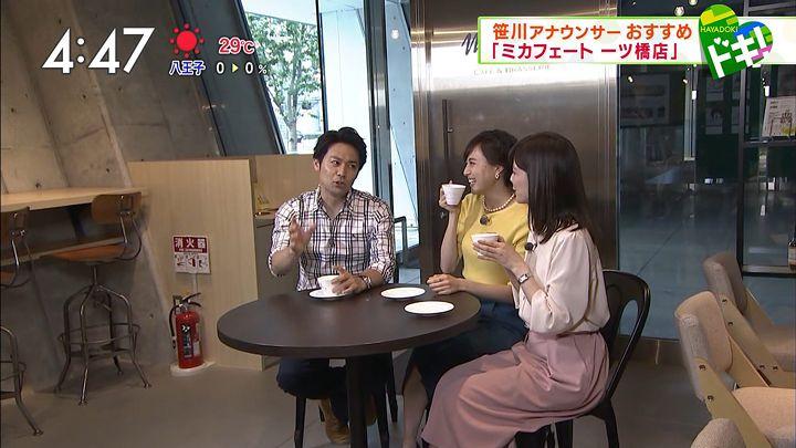 sasagawayuri20170508_11.jpg