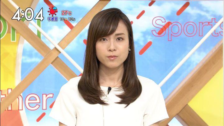 sasagawayuri20170511_04.jpg