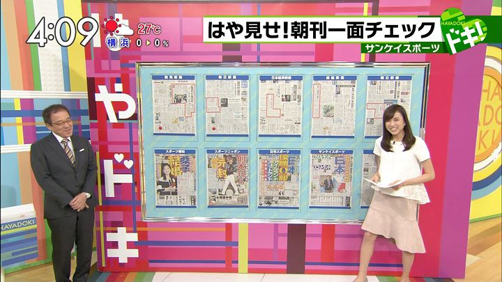 sasagawayuri20170511_08.jpg