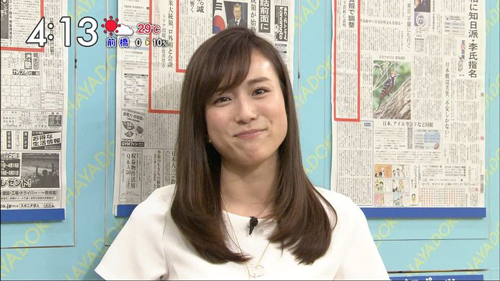 sasagawayuri20170511_10.jpg