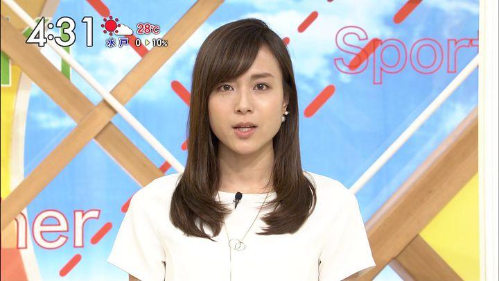 sasagawayuri20170511_11.jpg