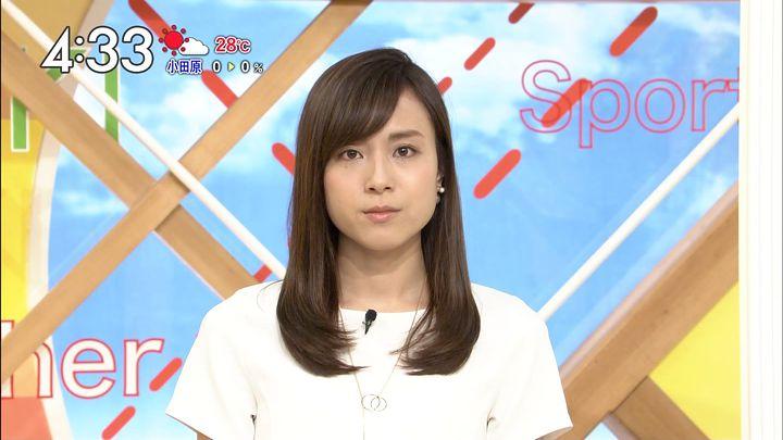sasagawayuri20170511_12.jpg