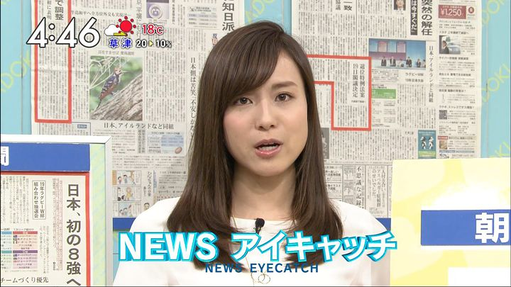 sasagawayuri20170511_14.jpg