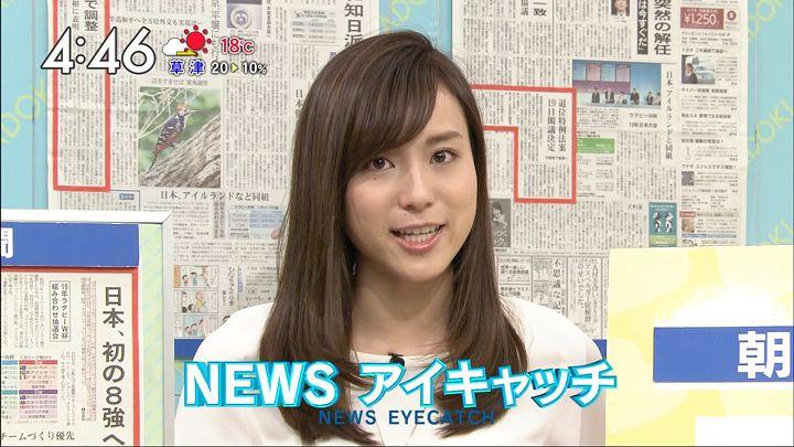 sasagawayuri20170511_15.jpg