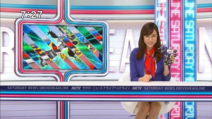 sasagawayuri20170513_07.jpg