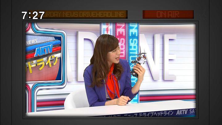 sasagawayuri20170513_08.jpg