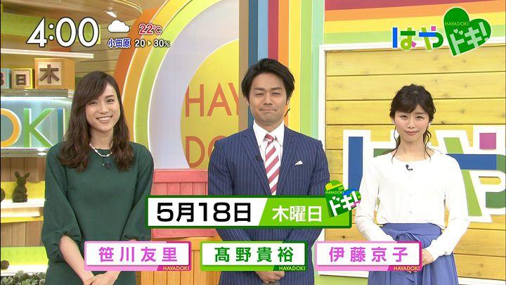 sasagawayuri20170518_01.jpg