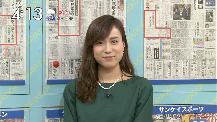 sasagawayuri20170518_08.jpg
