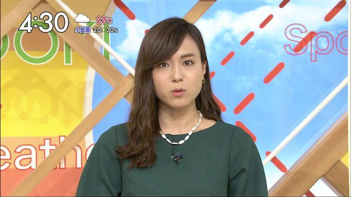 sasagawayuri20170518_09.jpg