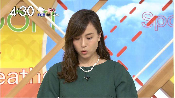 sasagawayuri20170518_10.jpg