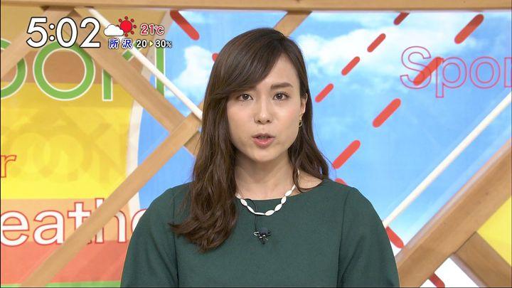 sasagawayuri20170518_13.jpg