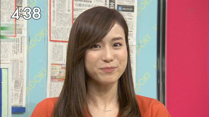sasagawayuri20170525_14.jpg