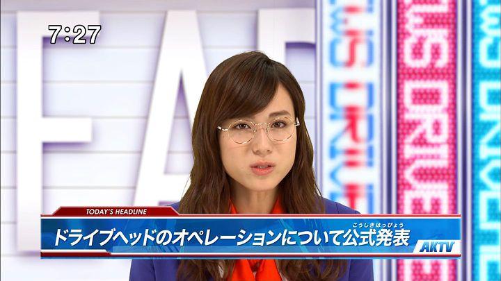 sasagawayuri20170527_03.jpg