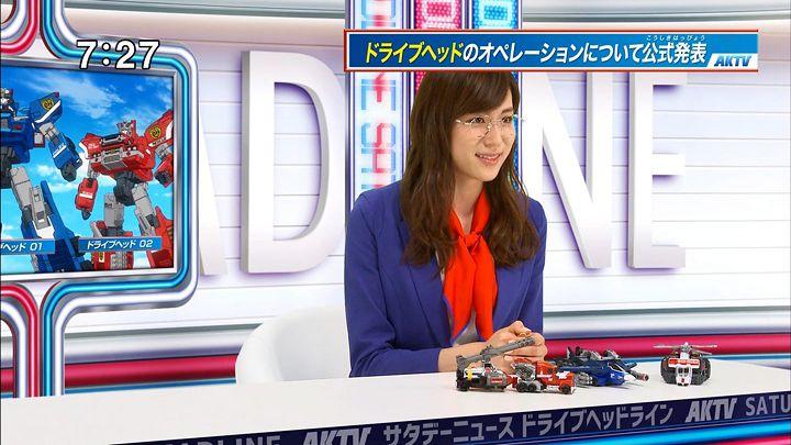 sasagawayuri20170527_05.jpg