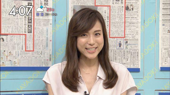 sasagawayuri20170601_07.jpg