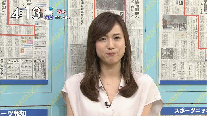 sasagawayuri20170601_10.jpg