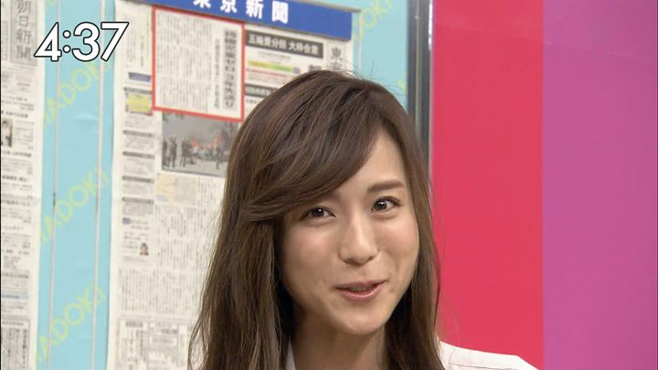 sasagawayuri20170601_12.jpg