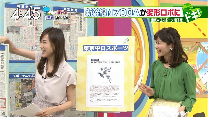 sasagawayuri20170601_14.jpg