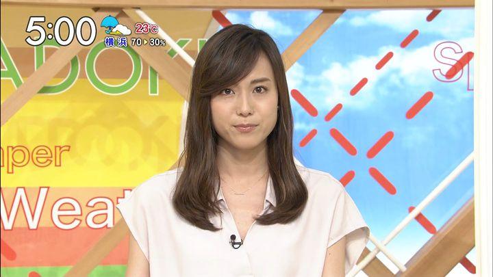 sasagawayuri20170601_17.jpg