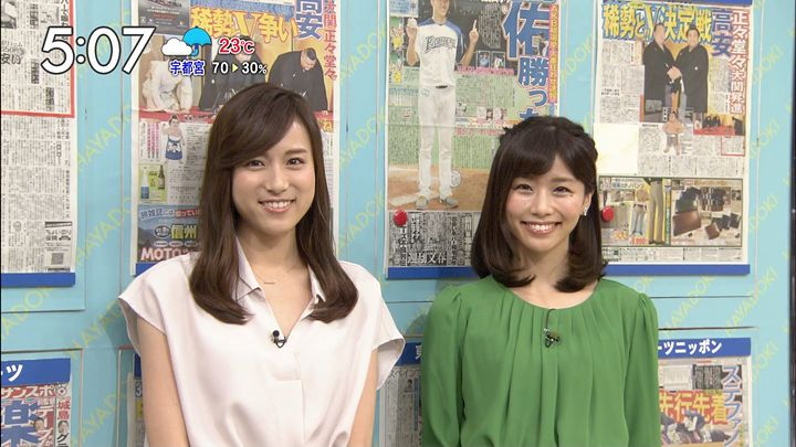 sasagawayuri20170601_18.jpg