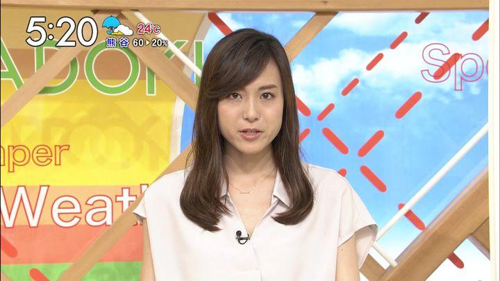 sasagawayuri20170601_19.jpg