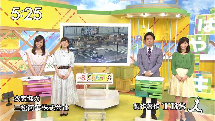 sasagawayuri20170601_20.jpg