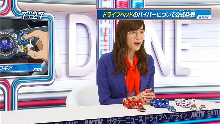 sasagawayuri20170603_03.jpg