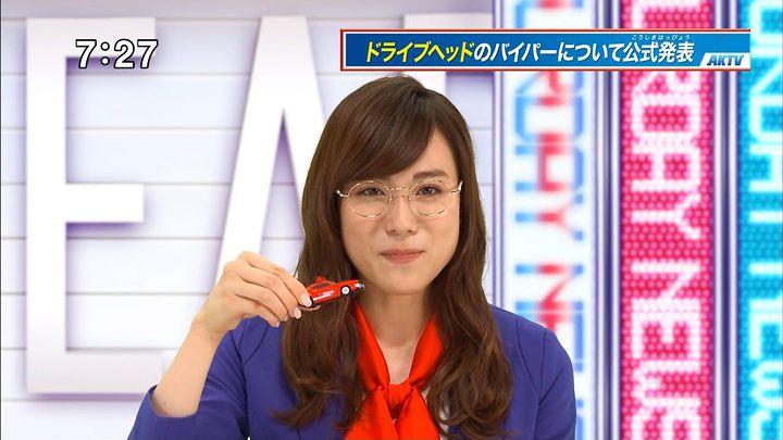 sasagawayuri20170603_05.jpg