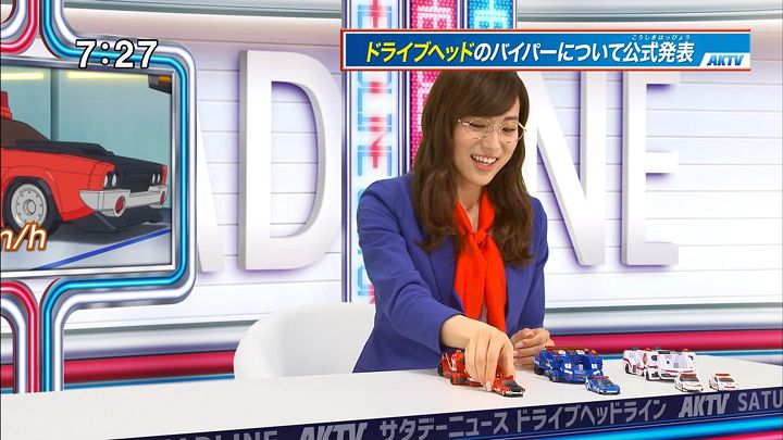 sasagawayuri20170603_07.jpg