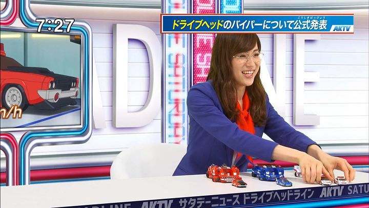 sasagawayuri20170603_08.jpg