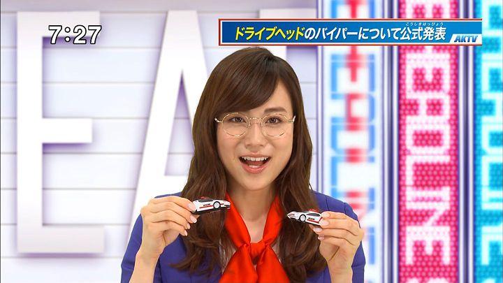 sasagawayuri20170603_09.jpg