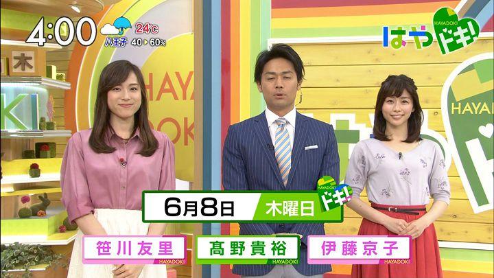 sasagawayuri20170608_01.jpg