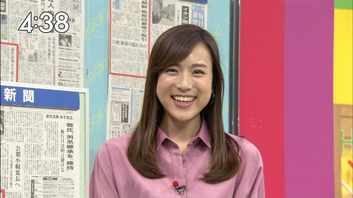 sasagawayuri20170608_15.jpg