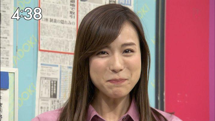 sasagawayuri20170608_18.jpg